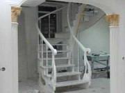 Коттедж 126 м² на участке 2 сот. Астрахань