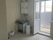 1-комнатная квартира, 33 м², 18/18 эт. Ставрополь