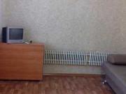1-комнатная квартира, 36 м², 2/4 эт. Старый Оскол