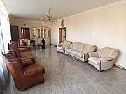 Дом 130 м² на участке 13.1 сот. Грозный