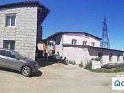 Продам производственное помещение, 2119 кв.м. Екатеринбург