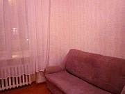 2-комнатная квартира, 56 м², 2/5 эт. Ижевск