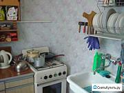 2-комнатная квартира, 44 м², 2/3 эт. Красное Село