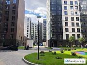 3-комнатная квартира, 84 м², 4/11 эт. Санкт-Петербург