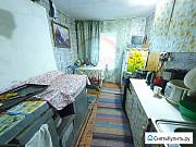Дом 65 м² на участке 7 сот. Осинники