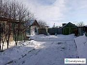 Дом 50 м² на участке 11 сот. Октябрьское