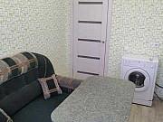 1-комнатная квартира, 36 м², 11/16 эт. Брянск