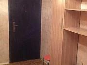 Комната 18 м² в 2-ком. кв., 4/12 эт. Москва
