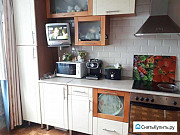3-комнатная квартира, 80 м², 5/16 эт. Санкт-Петербург