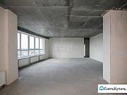 3-комнатная квартира, 140 м², 13/23 эт. Пермь