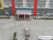 1-комнатная квартира, 40 м², 12/20 эт. Ростов-на-Дону