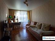 1-комнатная квартира, 37 м², 5/10 эт. Саратов