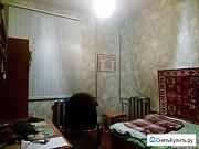 4-комнатная квартира, 77.5 м², 5/9 эт. Инта