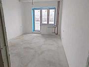 1-комнатная квартира, 40 м², 11/11 эт. Архангельск