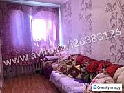 Комната 16 м² в 3-ком. кв., 3/4 эт. Казань