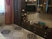 2-комнатная квартира, 44 м², 1/2 эт. Гусь-Хрустальный