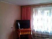 2-комнатная квартира, 36 м², 6/9 эт. Таганрог