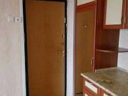 Комната 18 м² в 1-ком. кв., 4/5 эт. Йошкар-Ола