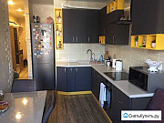 1-комнатная квартира, 39 м², 11/22 эт. Тула