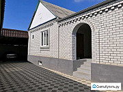 Дом 120 м² на участке 15 сот. Луковская