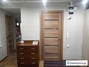 2-комнатная квартира, 44.7 м², 2/3 эт. Улан-Удэ