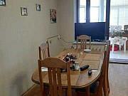 3-комнатная квартира, 101 м², 9/10 эт. Волгоград