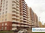 2-комнатная квартира, 54 м², 3/12 эт. Пушкин