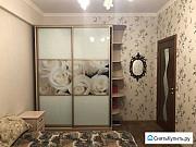 2-комнатная квартира, 56 м², 3/5 эт. Казань