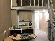 1-комнатная квартира, 39 м², 2/25 эт. Балашиха