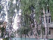 1-комнатная квартира, 31 м², 2/9 эт. Уфа