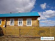 Дом 46 м² на участке 11 сот. Афанасьево