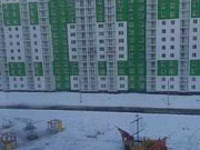 2-комнатная квартира, 67 м², 15/17 эт. Воронеж