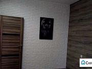 2-комнатная квартира, 40 м², 5/20 эт. Ростов-на-Дону