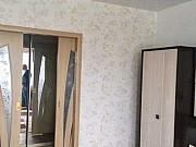 2-комнатная квартира, 53 м², 5/5 эт. Миасс