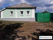 Дом 48.2 м² на участке 13 сот. Острогожск