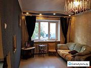 2-комнатная квартира, 42 м², 2/5 эт. Ростов-на-Дону