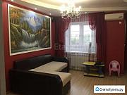 3-комнатная квартира, 65.4 м², 3/7 эт. Саратов