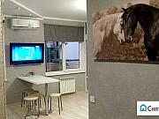 2-комнатная квартира, 56 м², 1/5 эт. Сочи