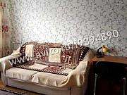 1-комнатная квартира, 30 м², 3/3 эт. Калуга
