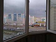 1-комнатная квартира, 32 м², 5/10 эт. Магнитогорск