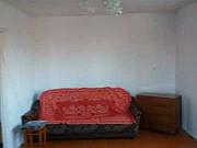 1-комнатная квартира, 33 м², 2/5 эт. Орск