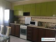 3-комнатная квартира, 100 м², 6/18 эт. Казань