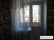 1-комнатная квартира, 29 м², 2/9 эт. Дзержинск