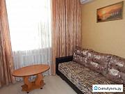 2-комнатная квартира, 28 м², 1/2 эт. Феодосия
