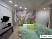 2-комнатная квартира, 45.1 м², 1/5 эт. Ангарск