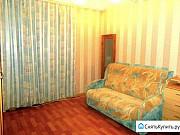 1-комнатная квартира, 31 м², 1/3 эт. Новокузнецк