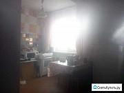 2-комнатная квартира, 44 м², 5/5 эт. Бийск