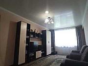 3-комнатная квартира, 57.2 м², 1/4 эт. Бийск