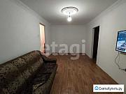 2-комнатная квартира, 44.4 м², 5/5 эт. Грозный