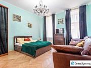 1-комнатная квартира, 39 м², 3/5 эт. Санкт-Петербург